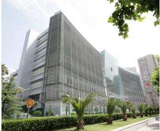 上海市高级人民法院_主营业务_工程咨询_设计文件审查